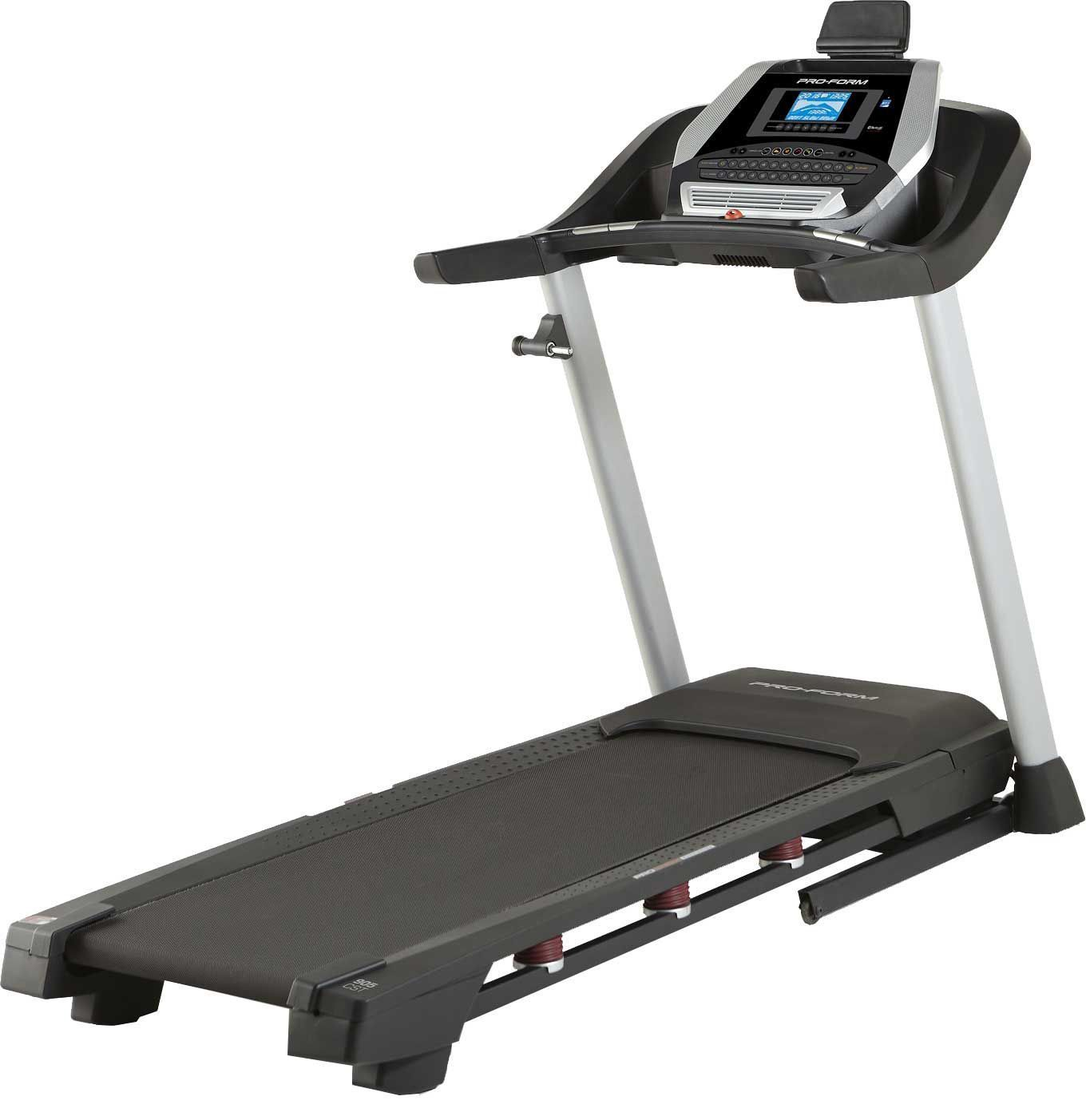 Communication on this topic: The Best Black Friday Deals On Treadmills, the-best-black-friday-deals-on-treadmills/