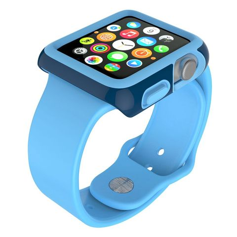 new arrival 73a1a 5860f 7 Best Apple Watch Cases for 2019 - Protective Apple Watch Cases ...