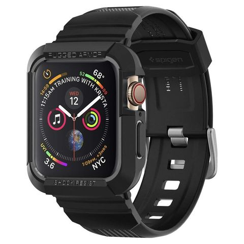 new arrival c9e90 b0351 7 Best Apple Watch Cases for 2019 - Protective Apple Watch Cases ...