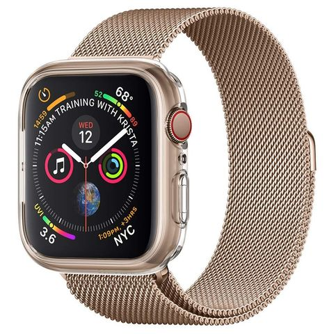 new arrival b66b4 aa785 7 Best Apple Watch Cases for 2019 - Protective Apple Watch Cases ...