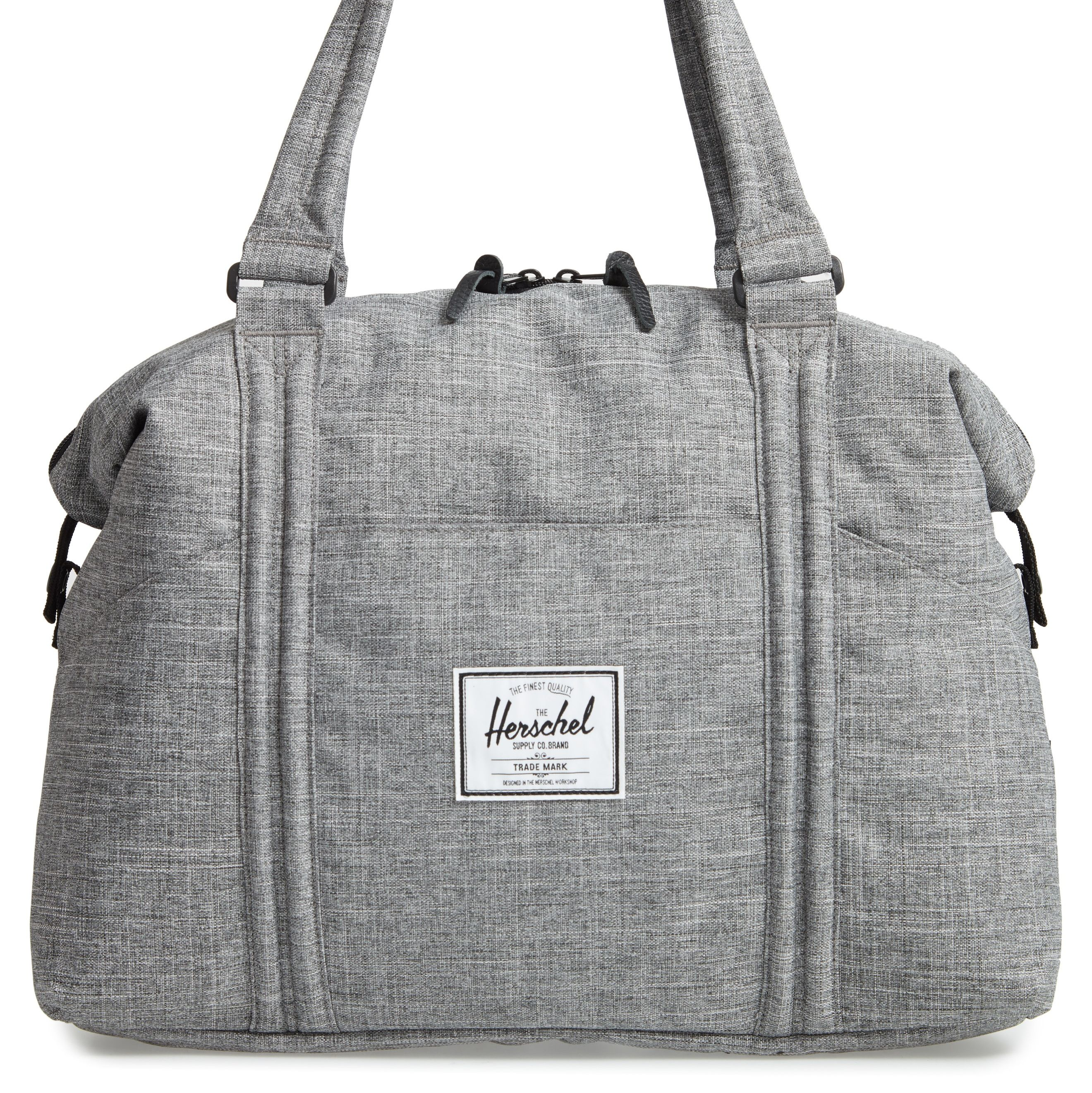 10 Best Gym Bags for Women in 2018 - Cute Gym Bags 5142f5be34547