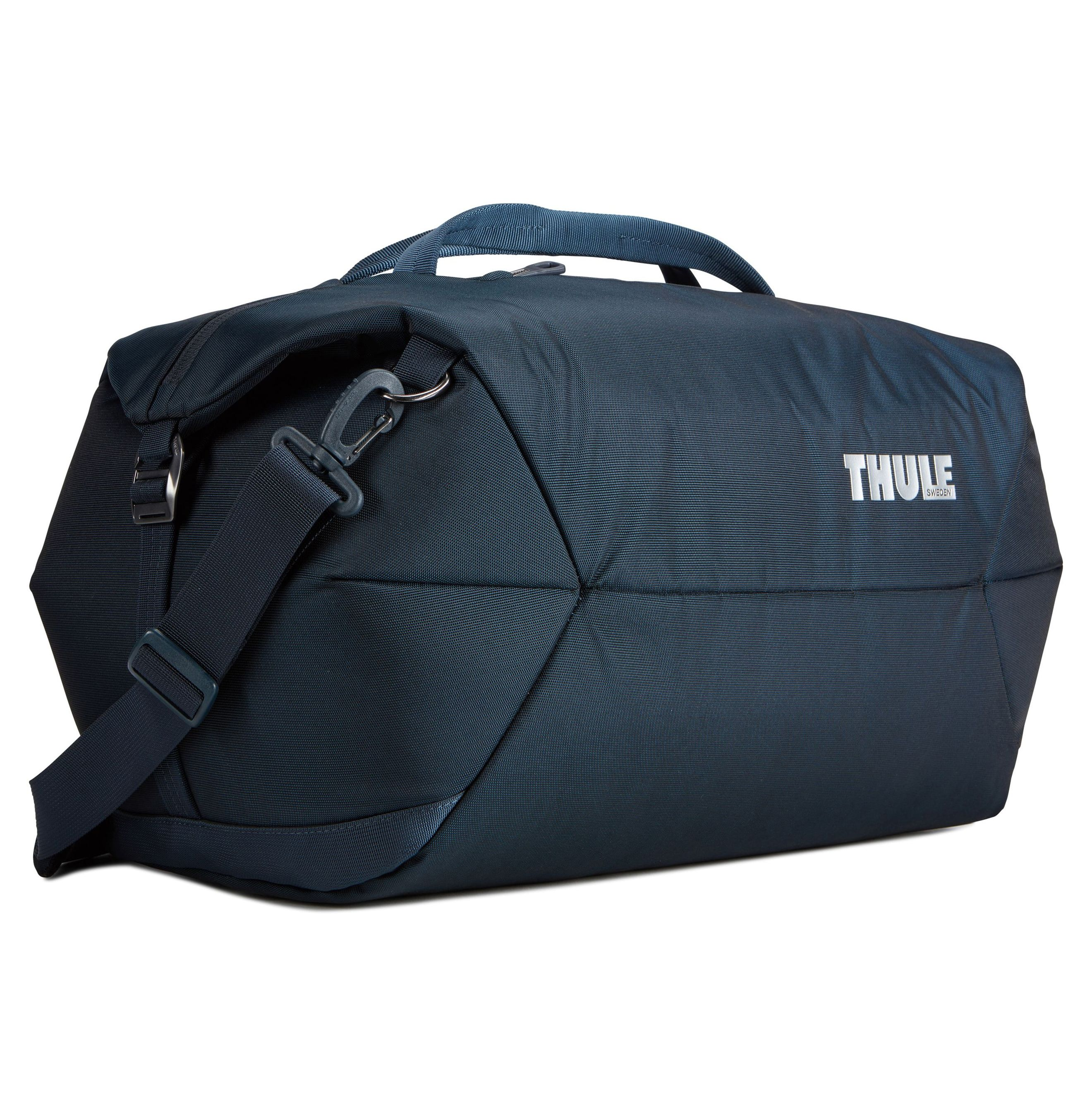 6db7ca8d9523 10 Best Gym Bags for Women in 2018 - Cute Gym Bags