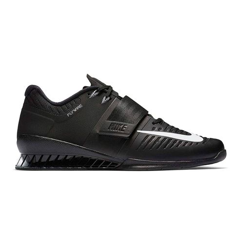 328bea07ce4 10 Best CrossFit Shoes for 2019 - Mens & Womens CrossFit Training Shoes