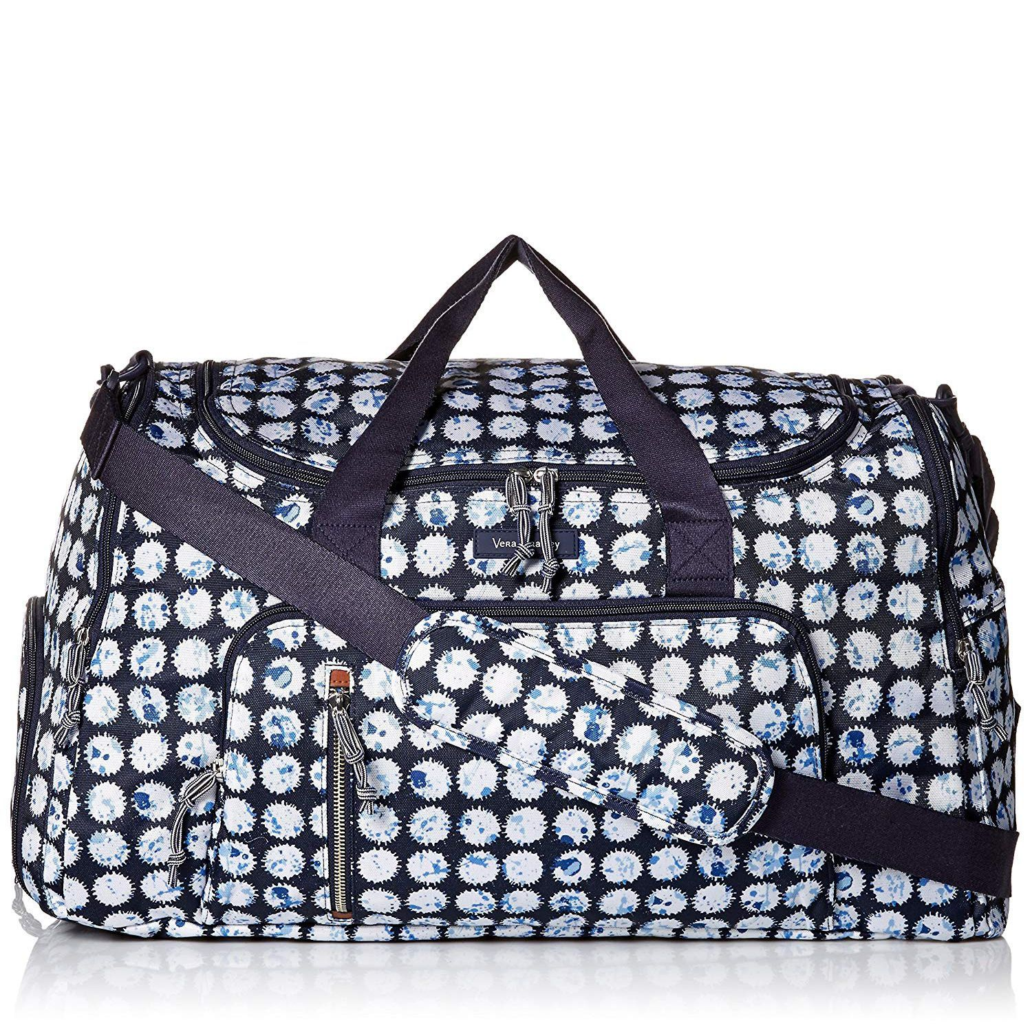 10 Cute Gym Bags That Are as Stylish as You