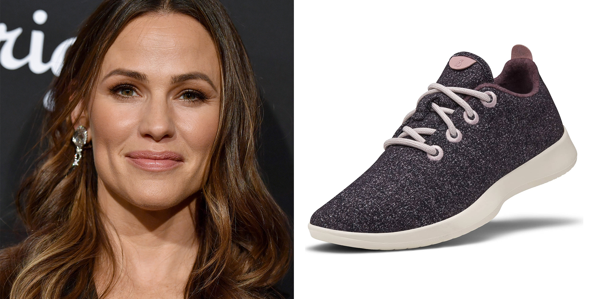 Allbirds Are the Comfy, Machine-Washable Sneakers Celebrities Are Obsessed With