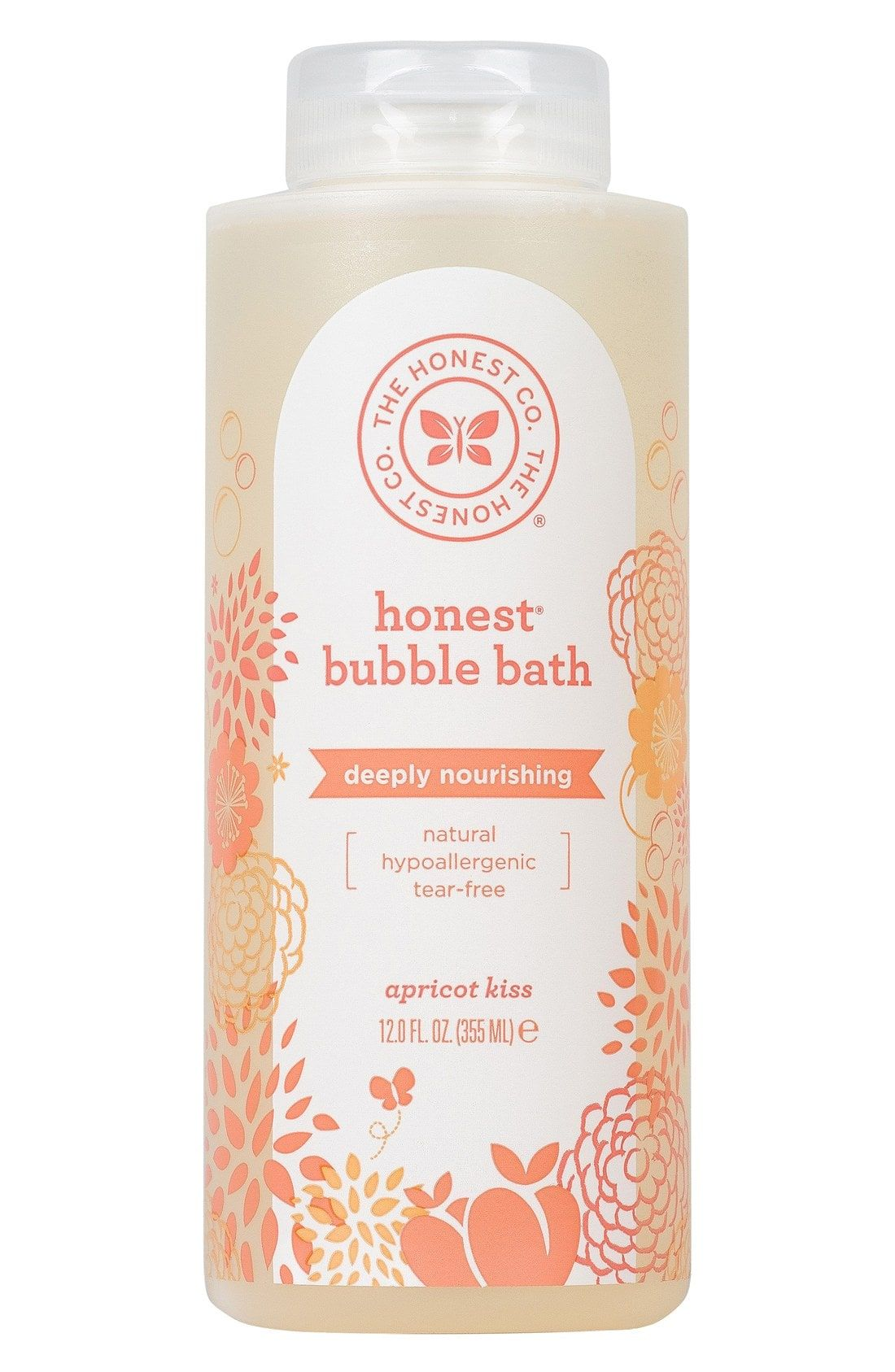 10 Bubble Bath Products That Are Perfect for a Relaxing Night In