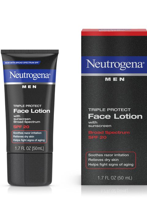 20 Best Skincare Products For Men 2018 Men Skin Care Guide And Tips
