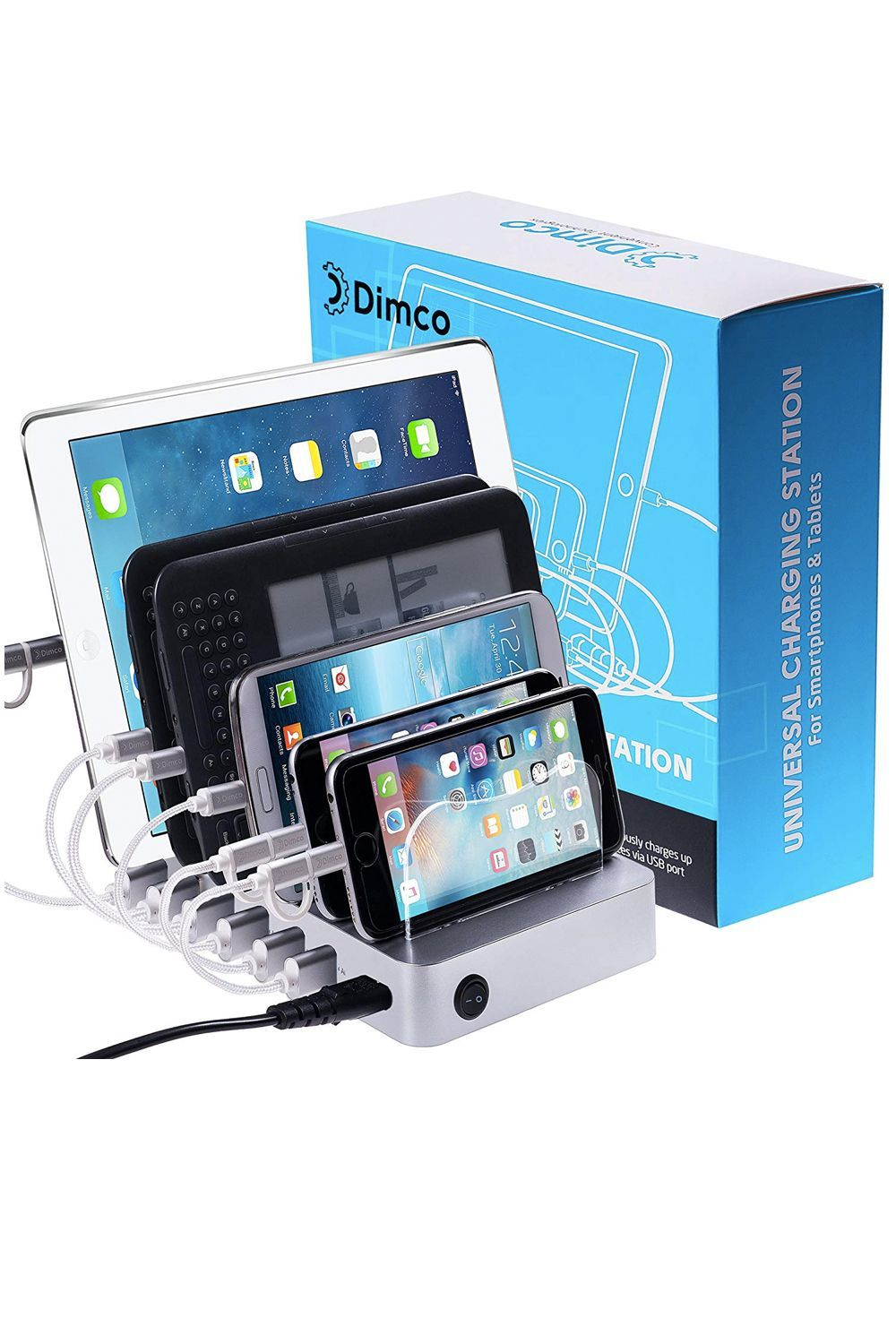 20 Top Tech Gift 2018 Best Ideas For Cool Technology Gifts If Youre Looking An Electronics Project With A Bit Of Holiday