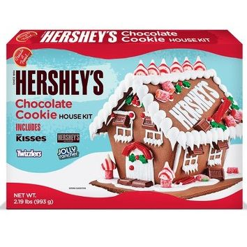 Best Gingerbread House Kits Christmas Gingerbread House Decorating