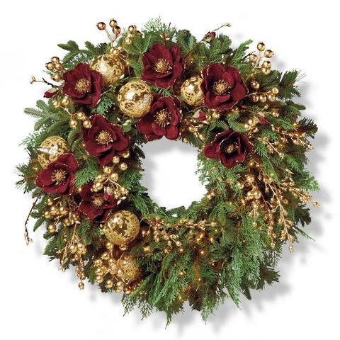 High Quality Christmas Garland Euffslemani Com