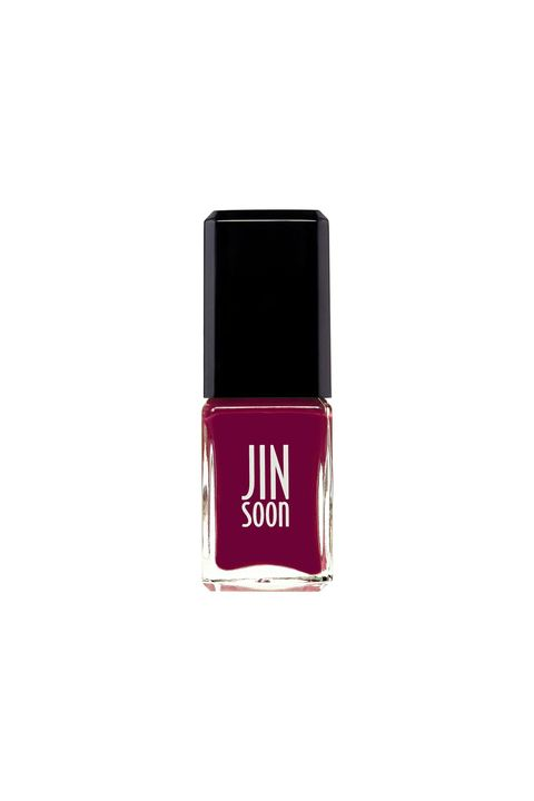 15 Trendy Winter Nail Polish Colors - 2018 Winter Nail Polishes to Try