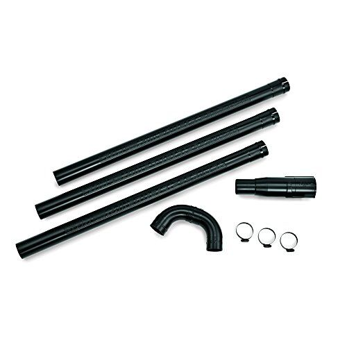 Gutter Cleaning Tools Rain Gutter Cleaning