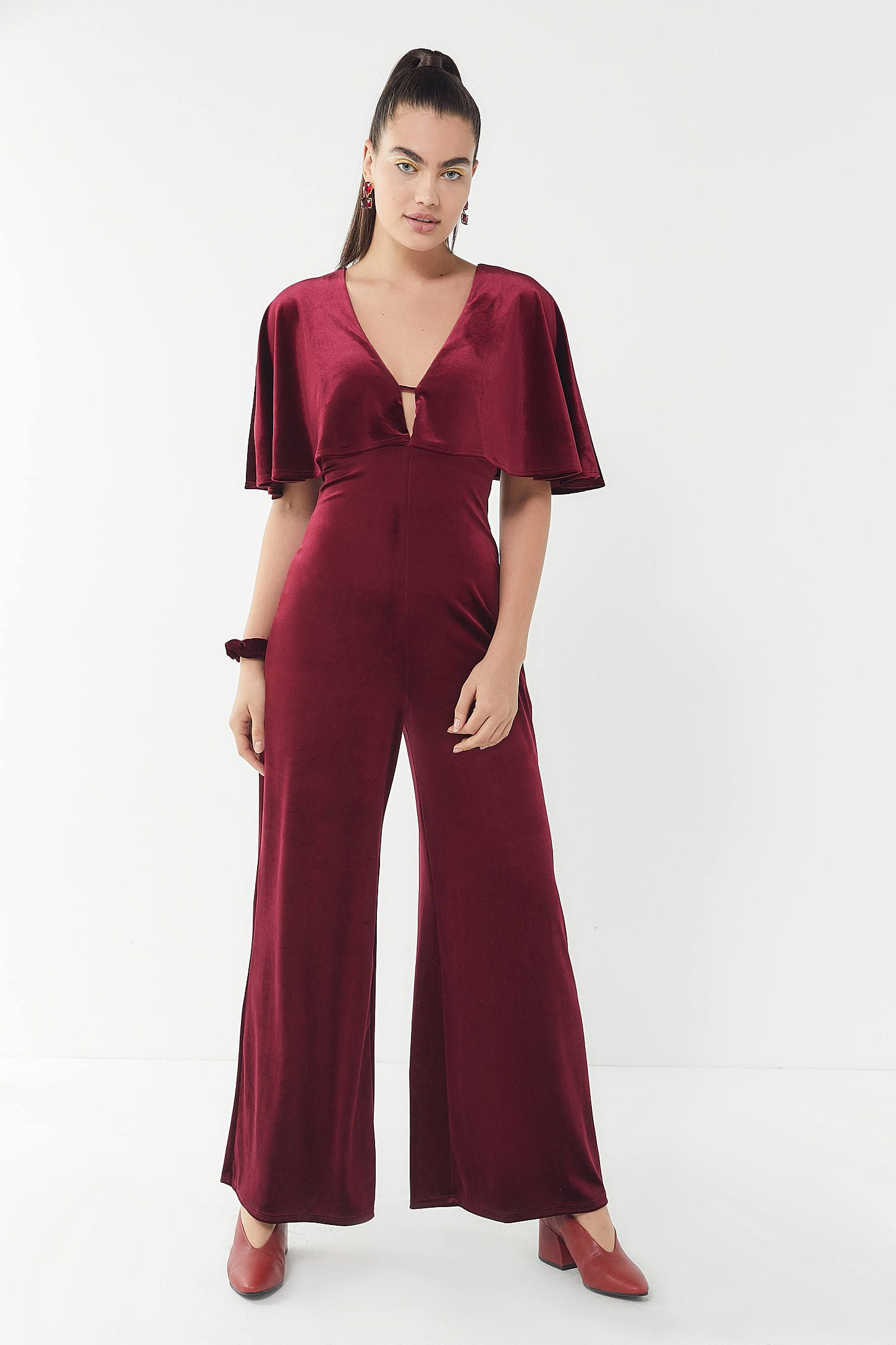 c82525bc4ccd Inexpensive Holiday Party Dresses | Saddha