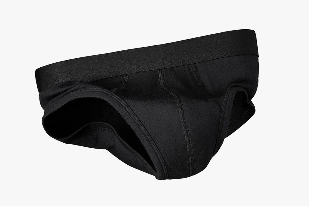 The Best Men S Underwear Of 2018 Comfortable Mens Underwear Brands