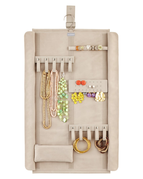 10 Products That Will Help You Organize Any Suitcase