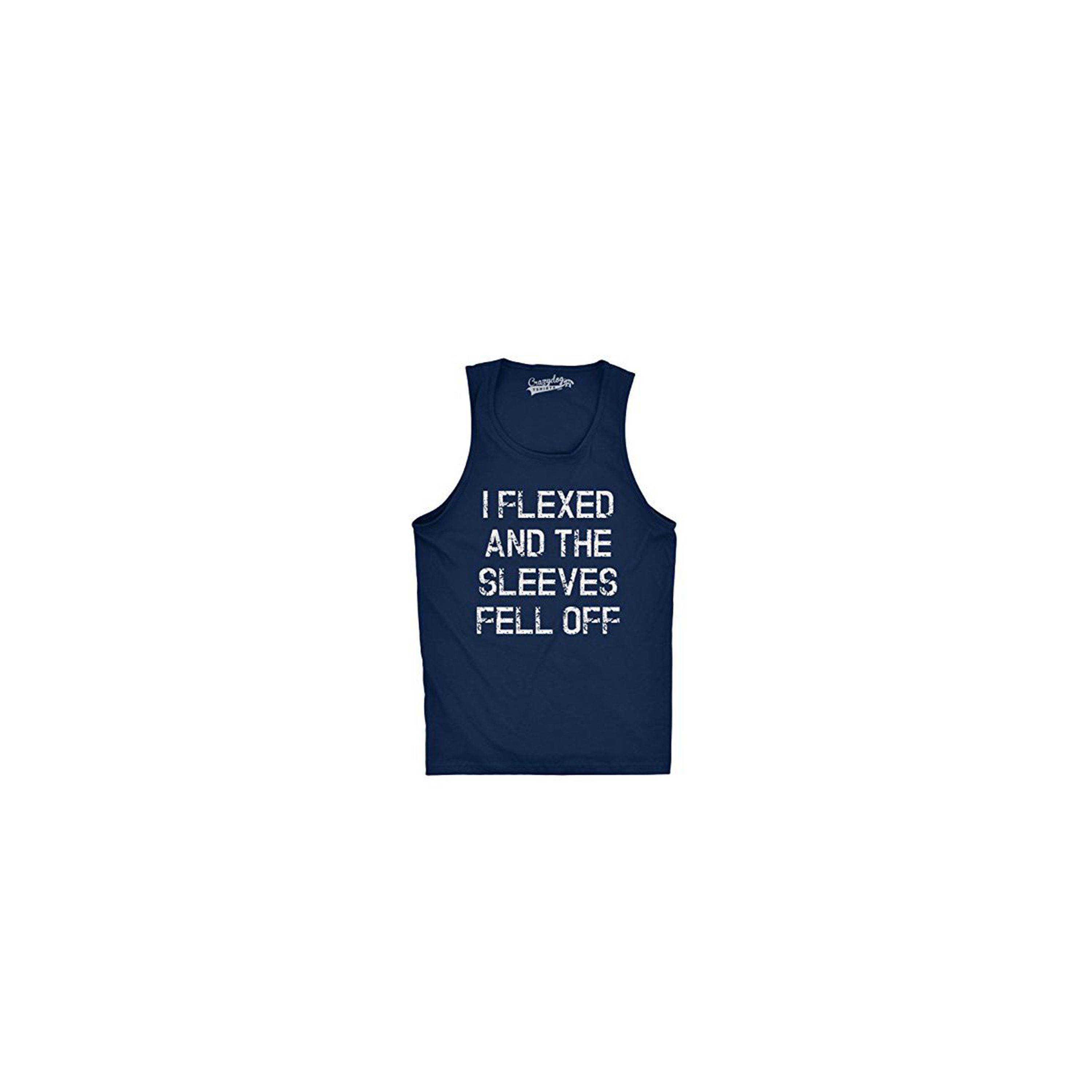 204209d6efb 30 Funny Christmas Gift Ideas - Hilarious Gifts for Friends 2018