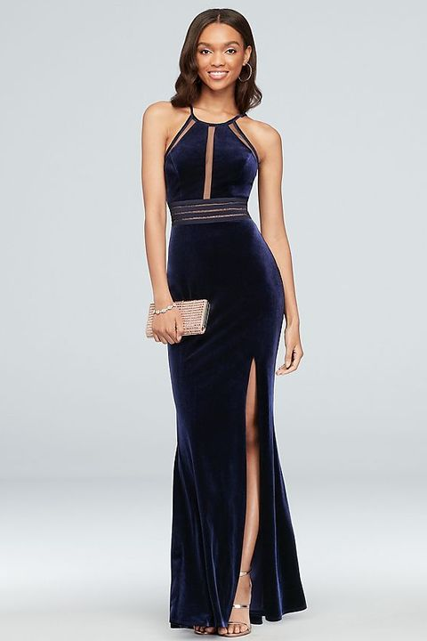 30 Most Unique Prom Dresses For 2020 Amazing Formal Dresses For Prom