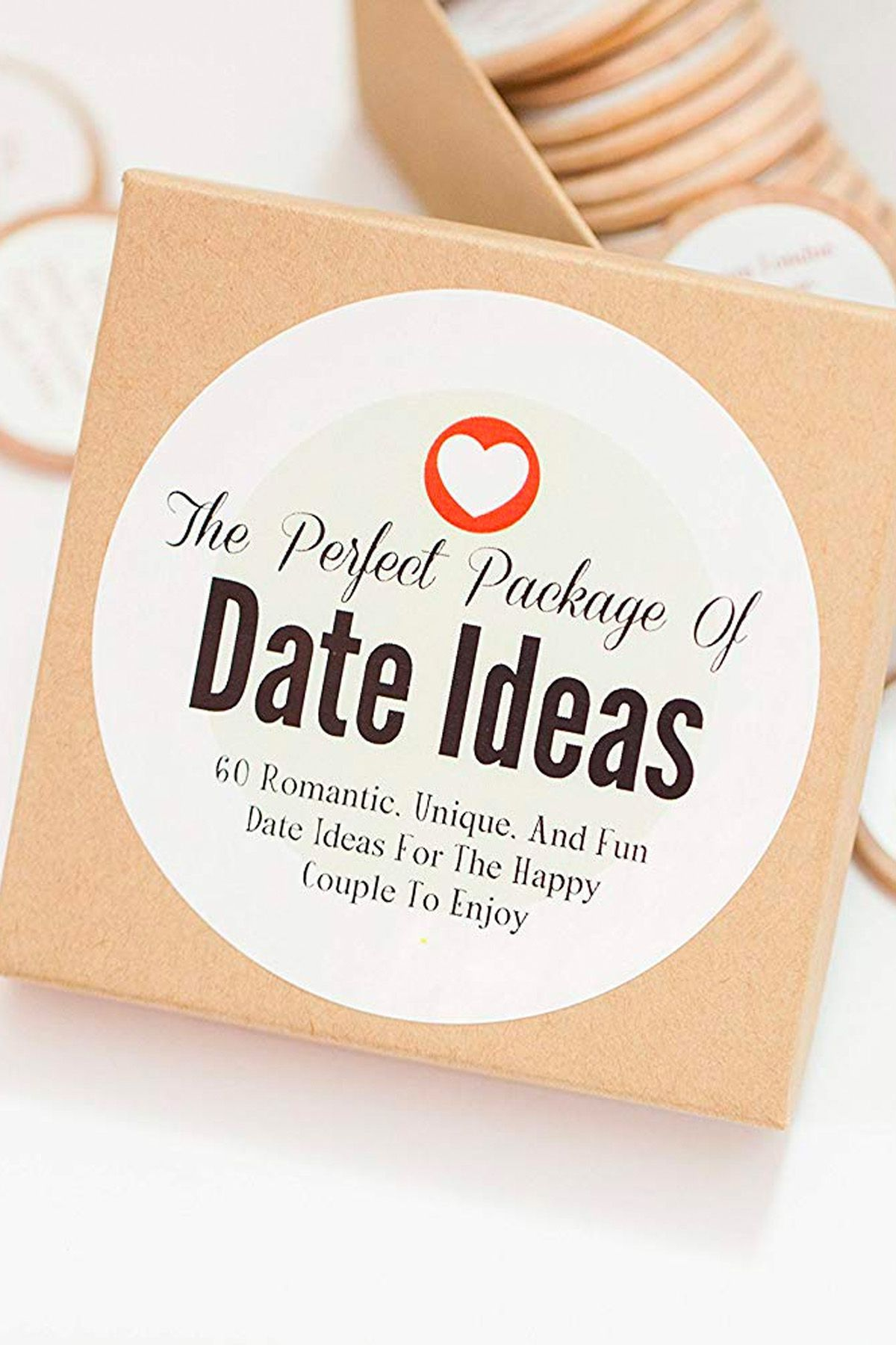 25 Best Couple Gift Ideas - Cute Christmas Presents for Married Couples