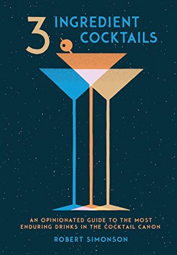 12 Best Cocktail Books To Buy In 2018 Mixology Cocktail Recipe Books