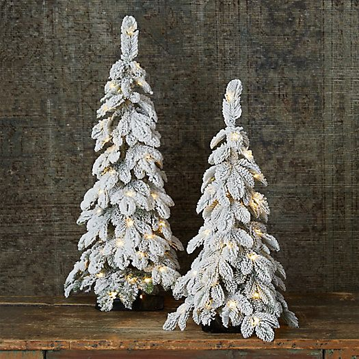 24 Best Artificial Christmas Trees Where To Buy Fake Christmas Trees