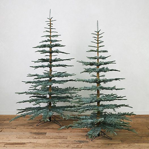 - 24 Best Artificial Christmas Trees - Where To Buy Fake Christmas Trees