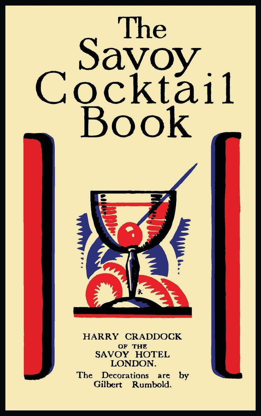 Cocktails For Three Epub
