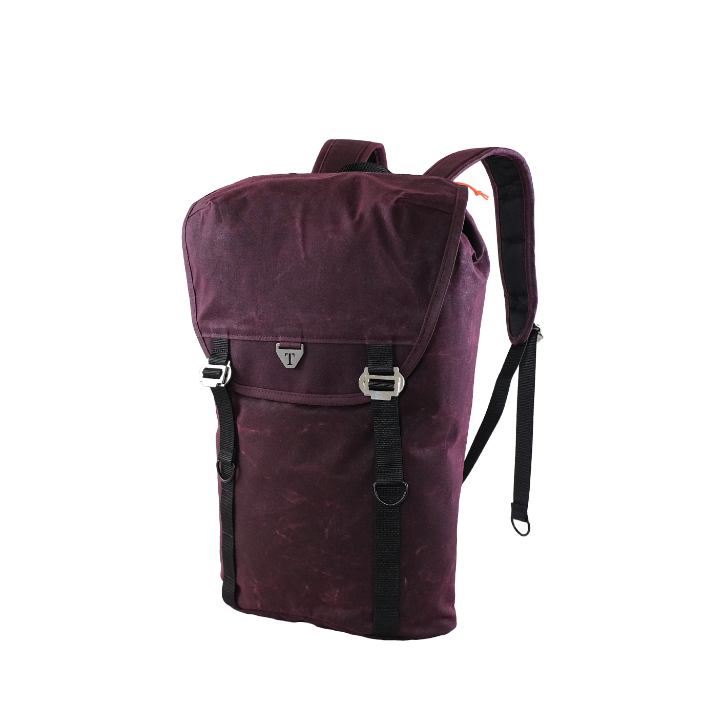 Stylish Backpacks for Men and Women  a0a8de478622e