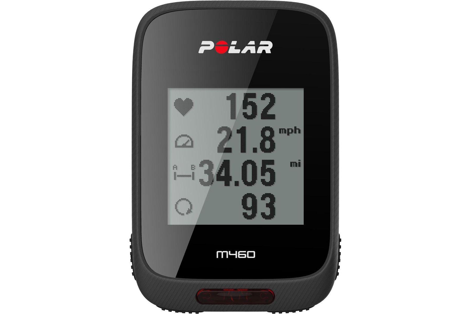 Best Bike Computers | Bike GPS and Speedometers