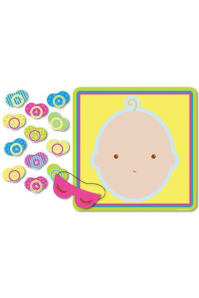 8d80bf7683b95 Pin the Pacifier