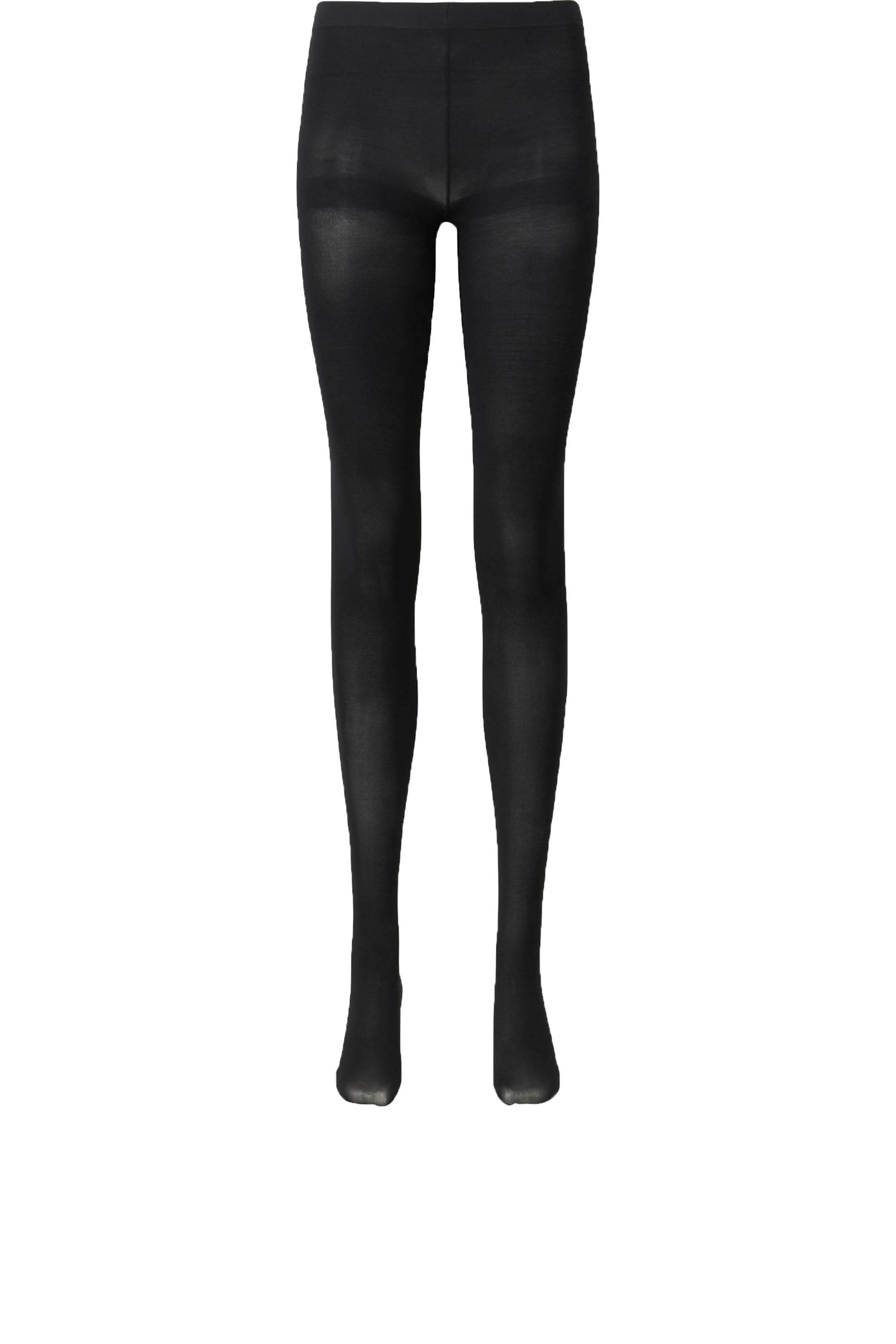 cc528cb92f518 Best Black Tights for Winter and Cold Weather