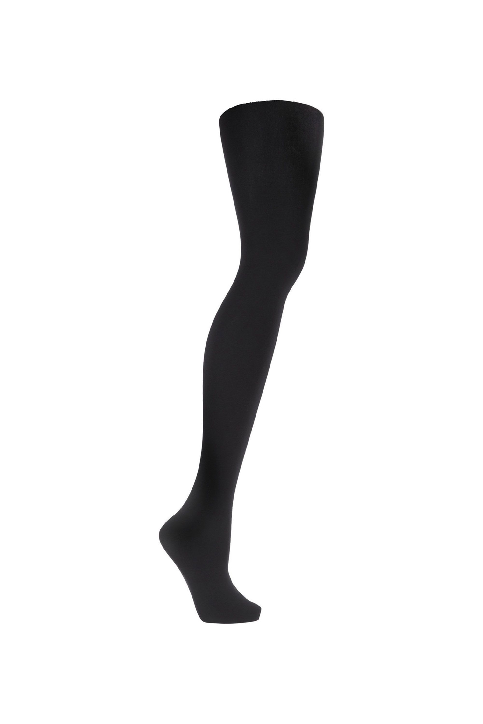 766d4abbffde3 Best Black Tights for Winter and Cold Weather