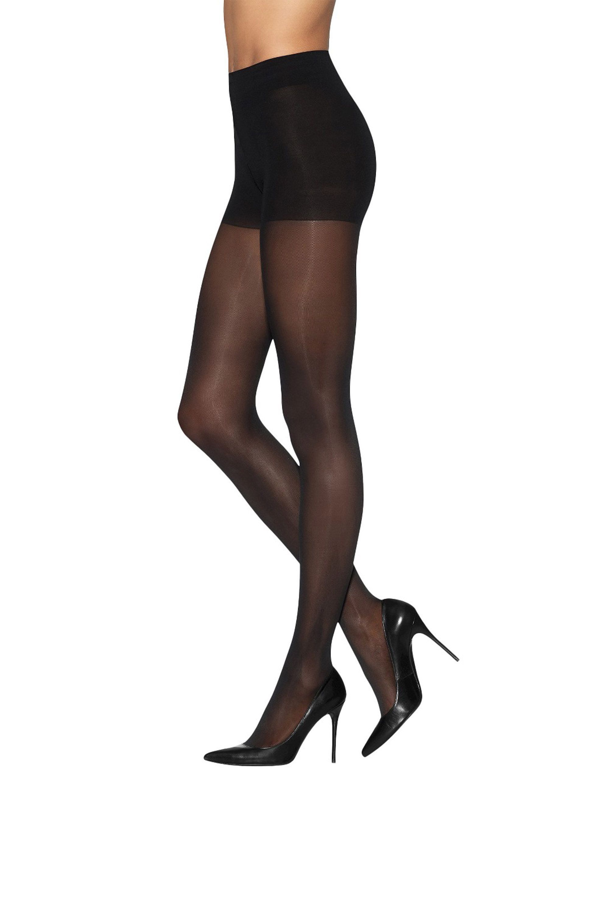 d96b69beba611 Best Black Tights for Winter and Cold Weather