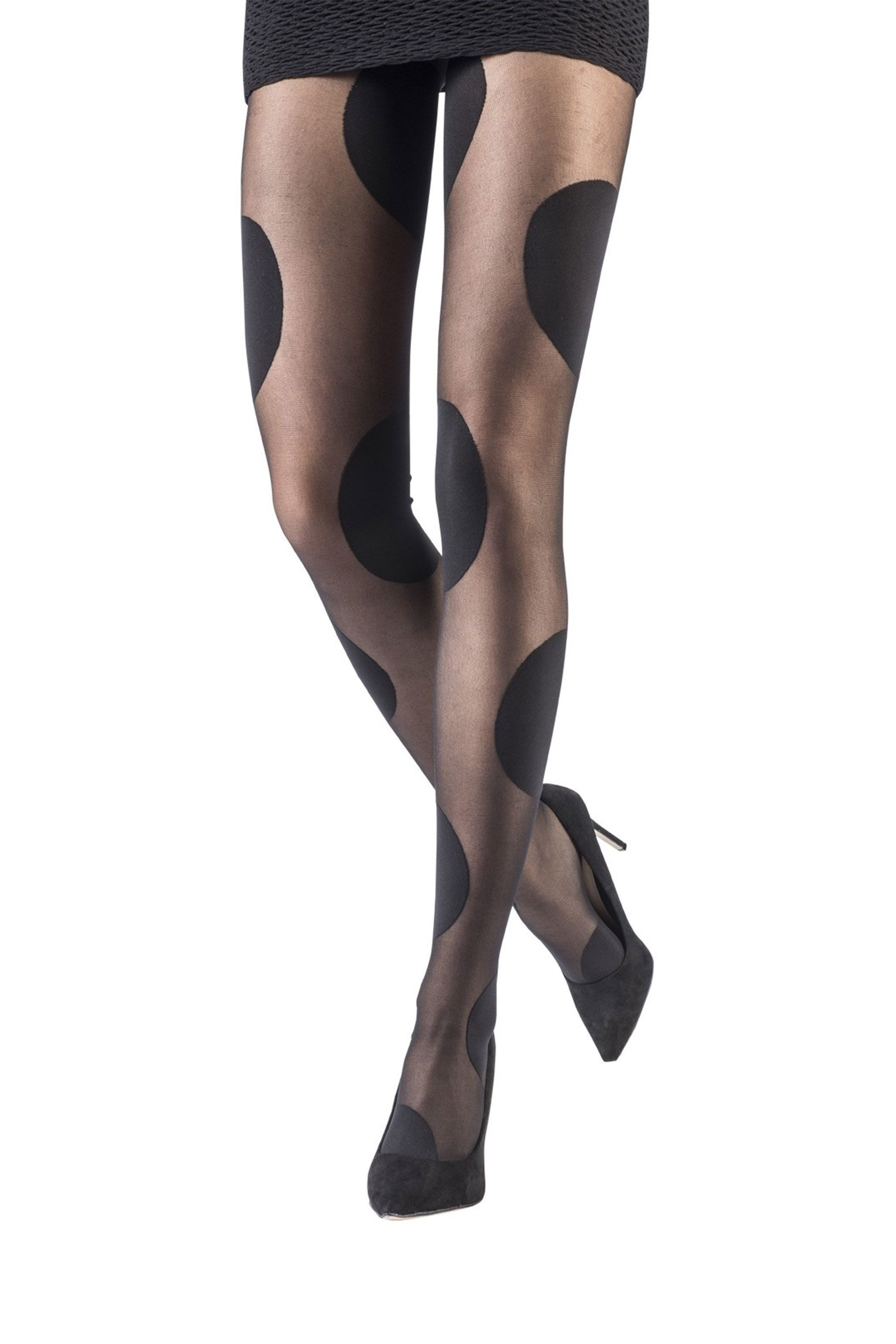 cb818c780 Best Black Tights for Winter and Cold Weather