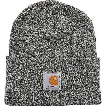 7 Best Winter Hats 2018 - Beanies fe74be089cd