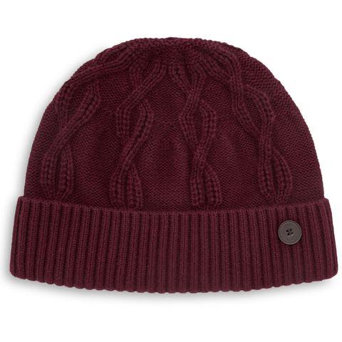 2399d0f50 7 Best Winter Hats 2018 - Beanies, Russian, Winter Hats for Men
