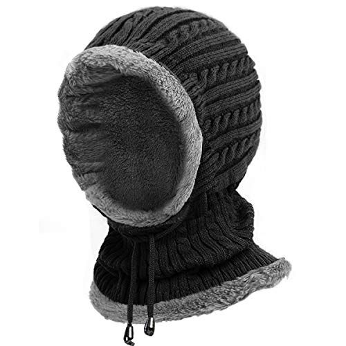 7 Best Winter Hats 2018 Beanies Russian Winter Hats For Men