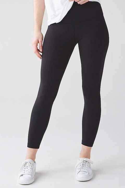 81083fdcceed5 The 7 Best High-Waisted Leggings for Every Workout