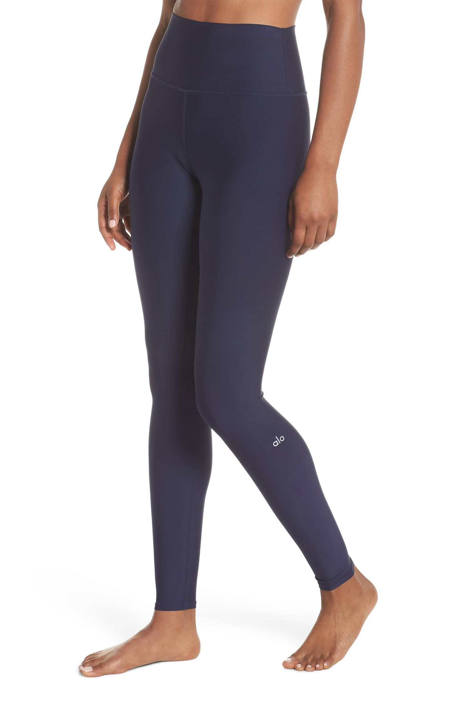 8d211505370756 The 7 Best High-Waisted Leggings for Every Workout