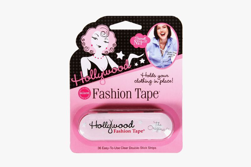 93141f024156d Hollywood Fashion Tape