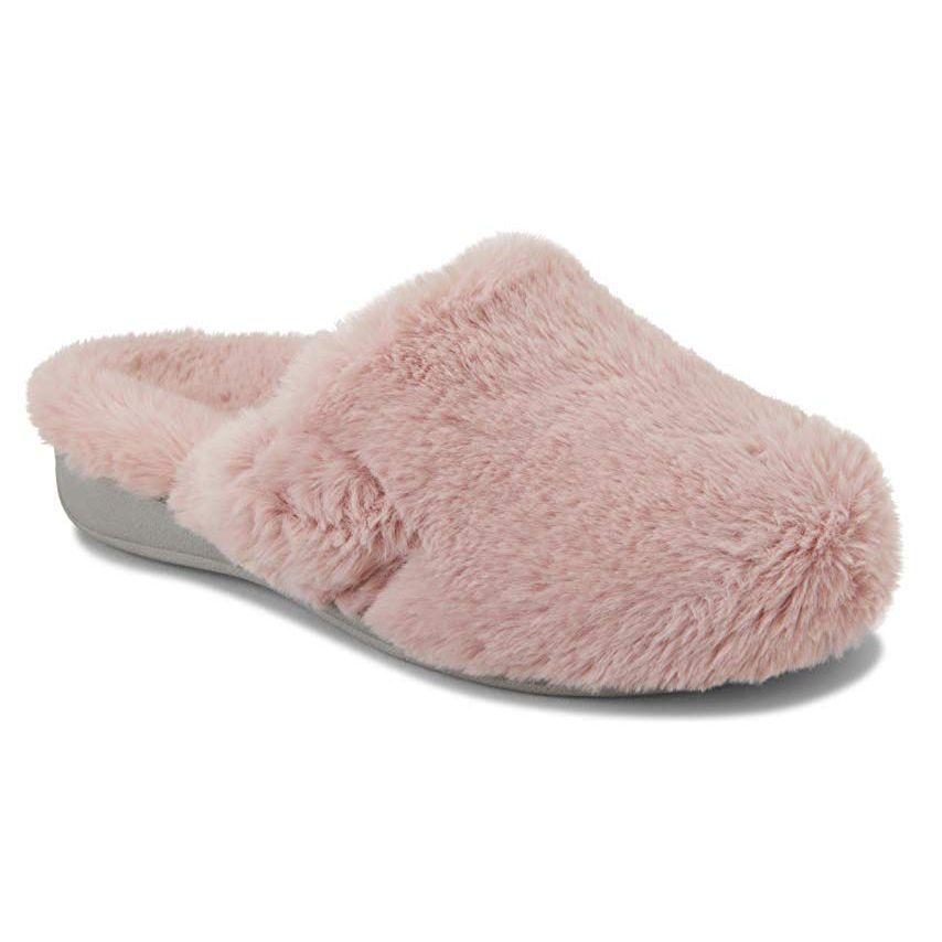 08de0bba682 Oprah Names Vionic Slippers to Her List of Favorite Things of 2018