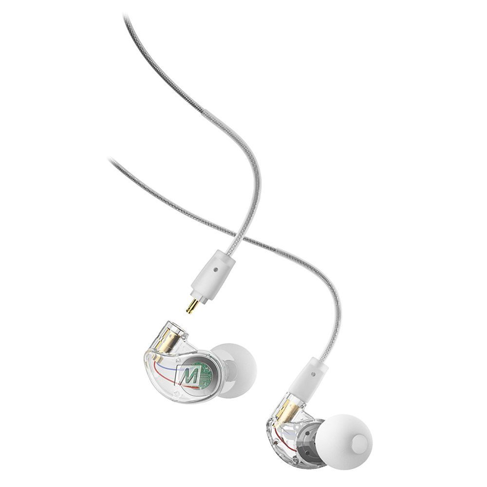 10 Best Cheap Earphones Of 2019 Quality Earbuds Under 50 Is Wiring Money Expensive