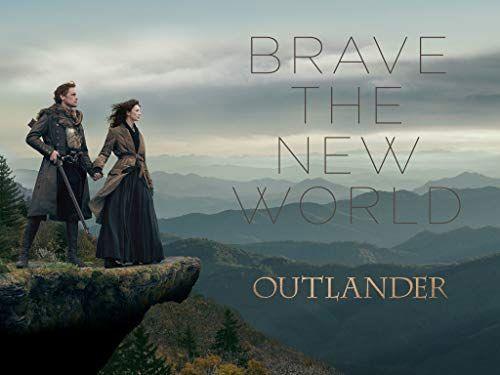 Outlander Season 5 News Air Date Cast Amp Spoilers