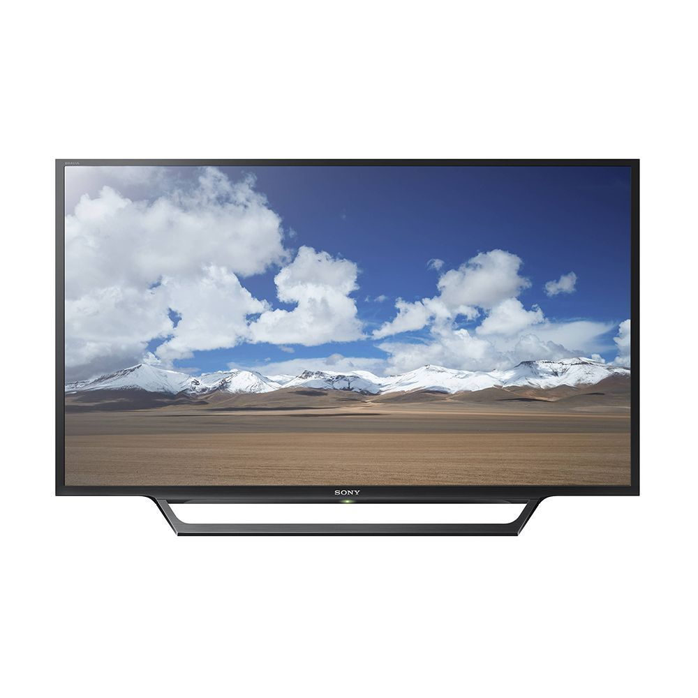 453efe22db45 Sony KDL32W600D 32-Inch HD Smart TV