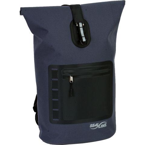 Best Waterproof Backpacks - Waterproof Bags for Biking in the Rain cbab1468f0