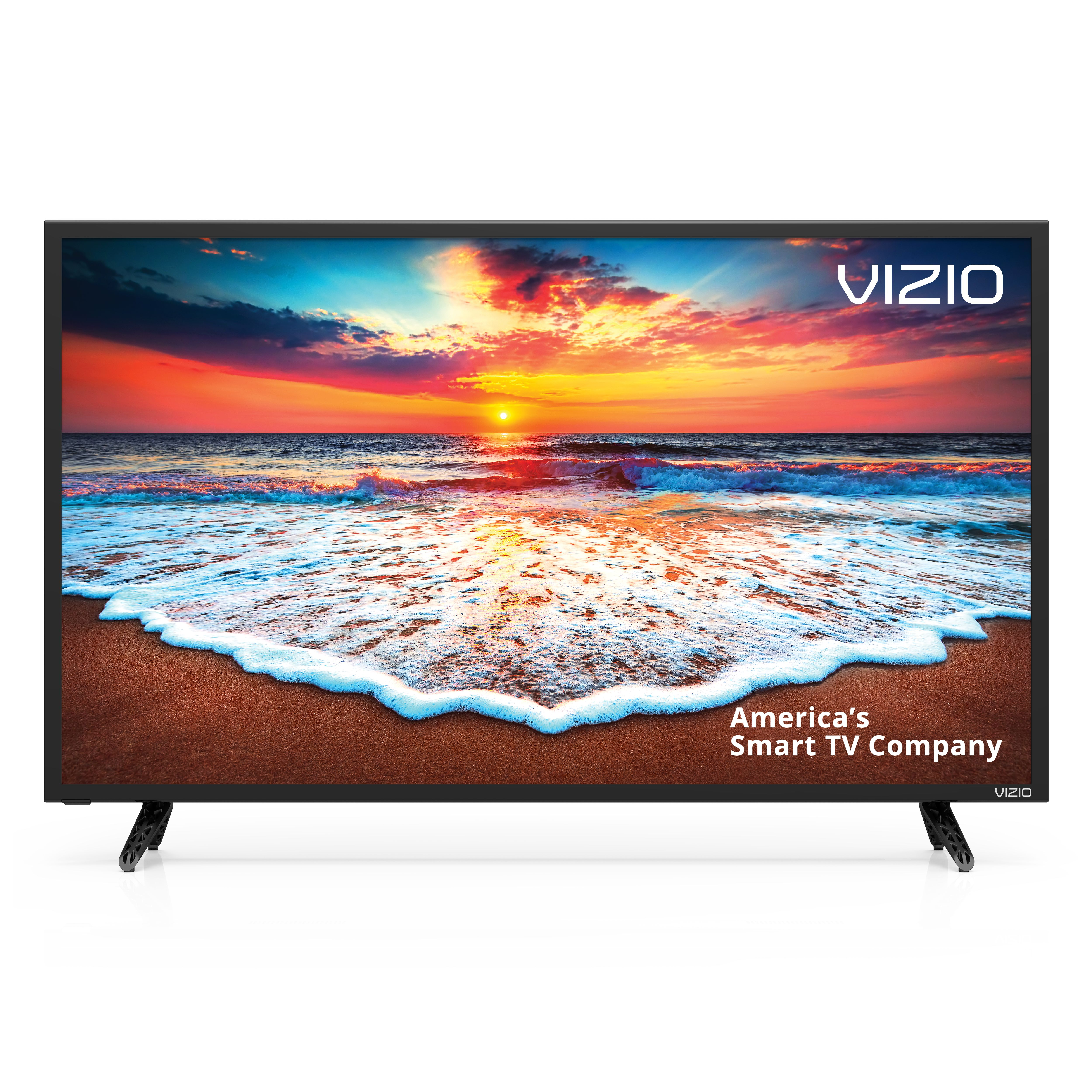Vizio D-Series D32F-F1 32-Inch SmartCast LED TV