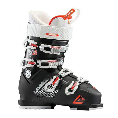 11 Best Ski Boots For The 2019 Season All Mountain Ski