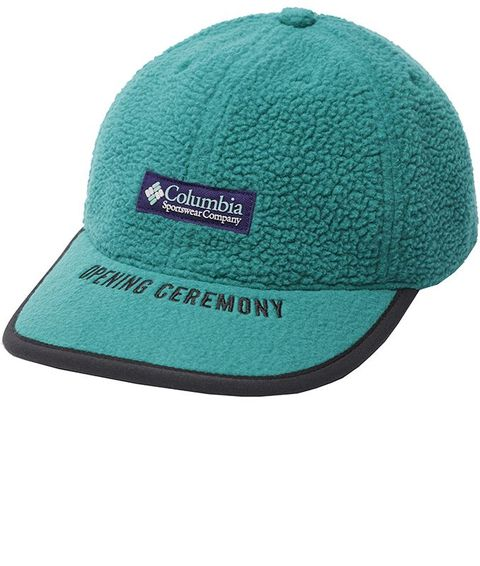 Columbia Sportswear x Opening Ceremony Collection - Opening Ceremony ... 63f64cc25d8f