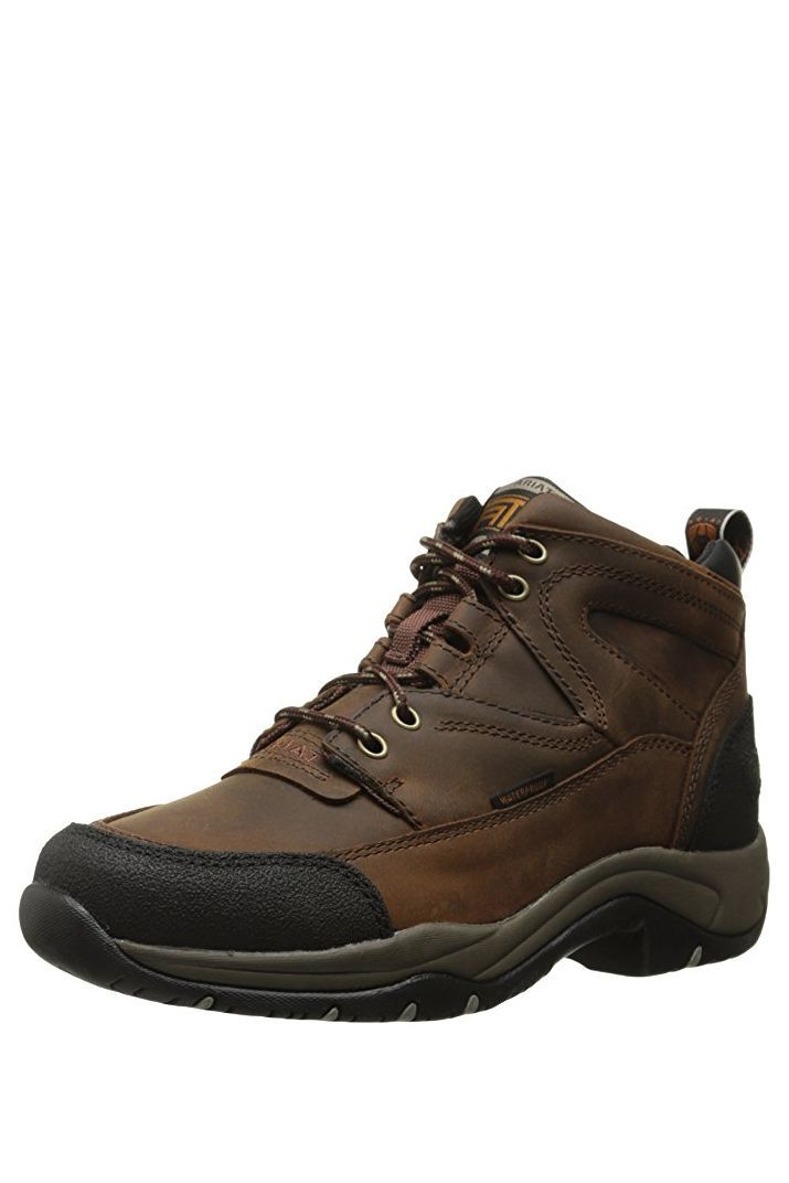 93a13e226 Best Hiking Boots for Women of 2019 - Comfortable Hiking Boots and ...