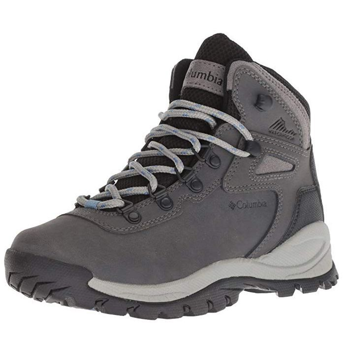 best budget hiking shoes