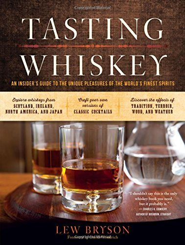 the best gifts for whiskey lovers gifts for whiskey drinkers